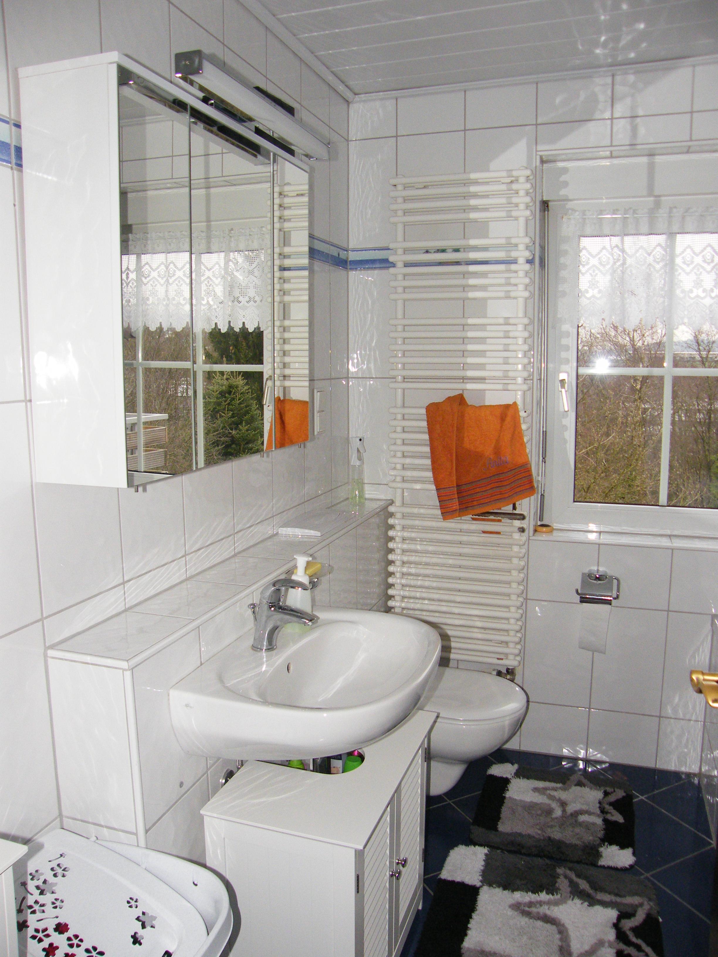 Wohnung obem 013