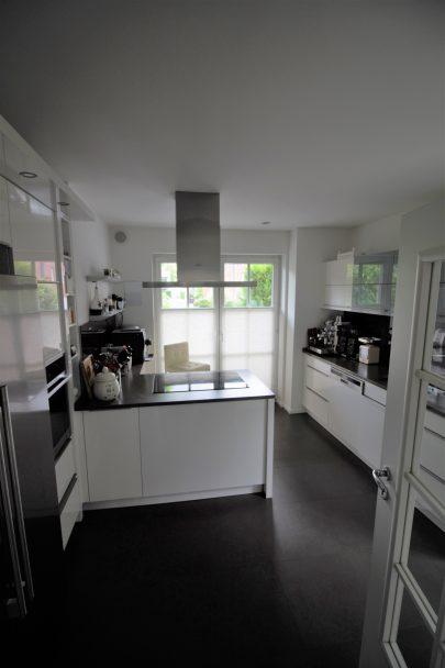 13 Küche